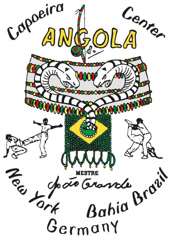 capoeira-angola-center-wa0000