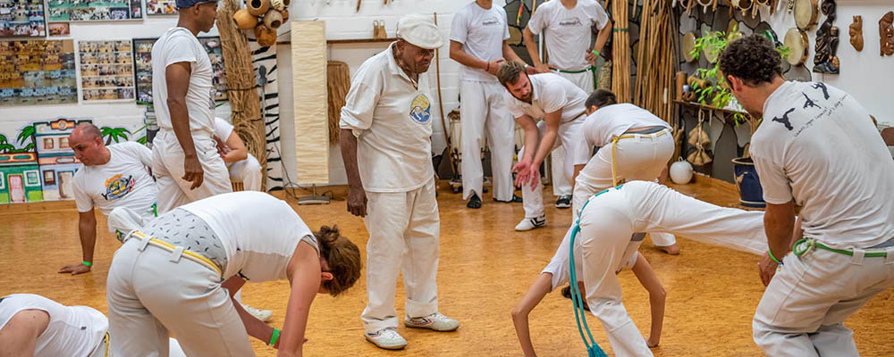 capoeira-angola-center_2018-04