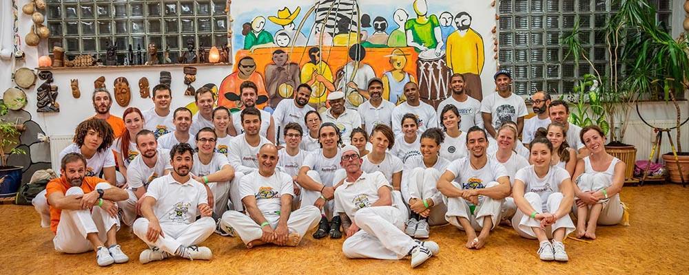 capoeira-angola-center_2018-16