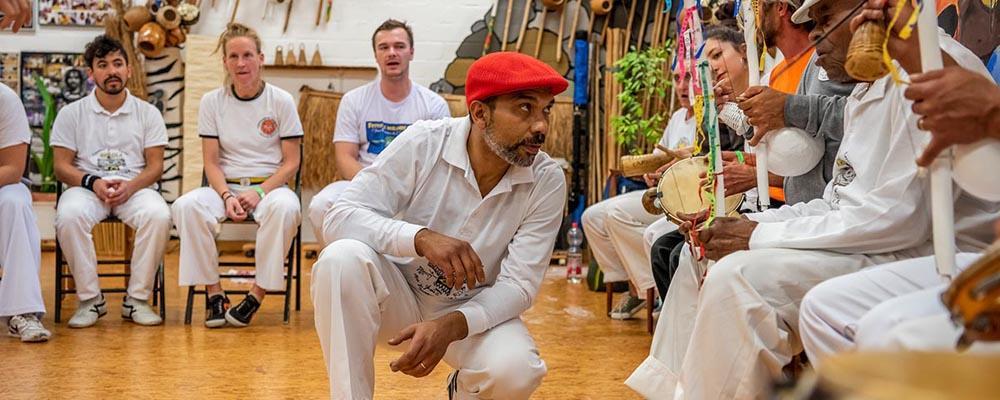 capoeira-angola-center_2018-21
