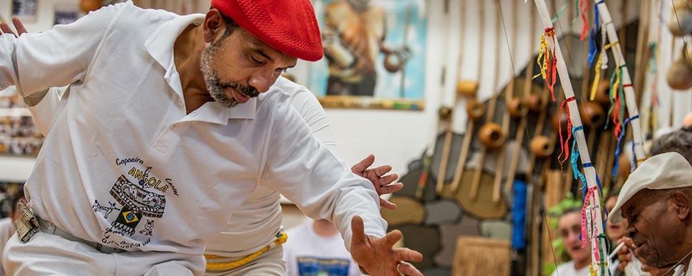 capoeira-angola-center_2018-23