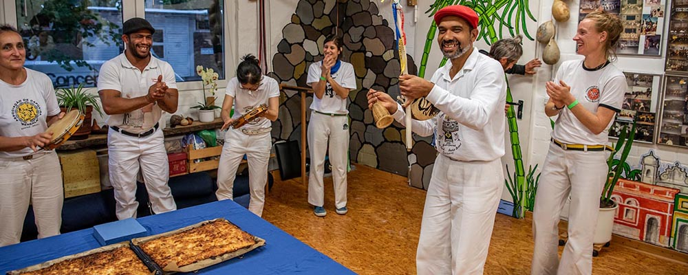 capoeira-angola-center_2018-27