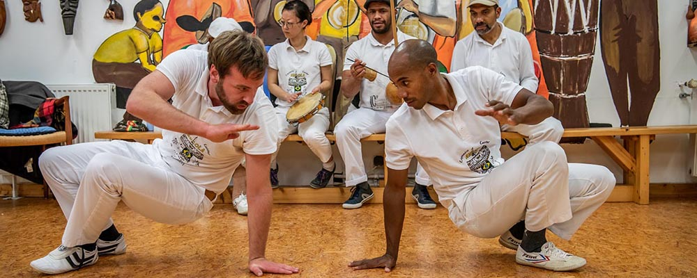 capoeira-angola-center_2018-28